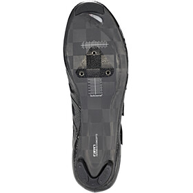 Giro Prolight Techlace Shoes Men black